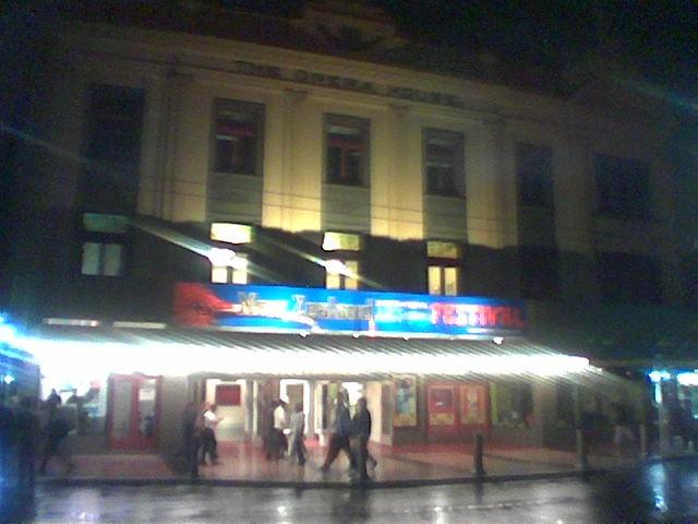 Opera_house_festival_show