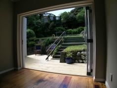 baroda-indoor-outdoor.jpg